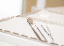 Zahnersatz, Zahnpflege und Zahnreinigung